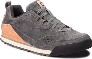 78ff4028251ee buty merrell promocja - stylowo i modnie z Allani