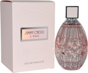 Jimmy Choo, L'Eau, woda toaletowa, 90 ml