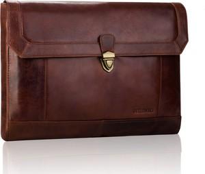 torby męskie lasocki stylowo i modnie z Allani