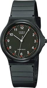 Zegarek Casio MQ-24-1B COLLECTION DOSTAWA 48H FVAT23%