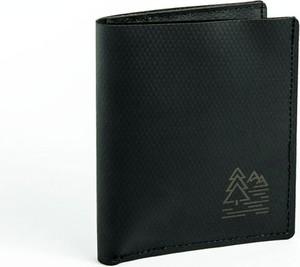 654a1cfd2e98c cienki portfel męski - stylowo i modnie z Allani