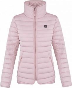 Różowa kurtka LOAP