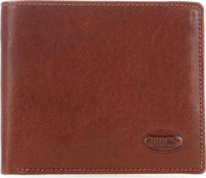 c8a404b7aee47 fajne portfele męskie. - stylowo i modnie z Allani