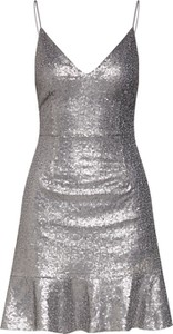 Sukienka MICHALSKY FOR ABOUT YOU mini