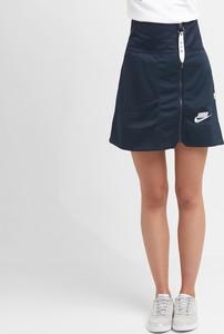 Spódnica Nike