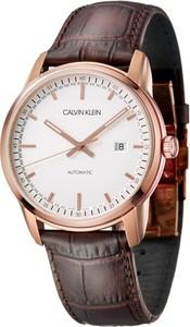 Calvin Klein K5S346G6 |⌚PRODUKT ORYGINALNY Ⓡ - NAJLEPSZA CENA ($) - SZYBKA DOSTAWA ✔ |