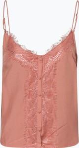Różowy t-shirt Review