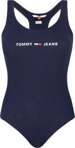Body Tommy Jeans
