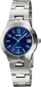 Casio watch UR - LTP-1241D-2