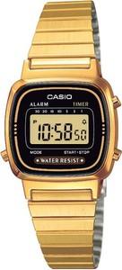 Casio LA670WEGA-1EF DOSTAWA 24H FVAT23%