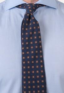 Krawat 4 Gentleman