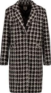 Płaszcz Garcia w stylu casual