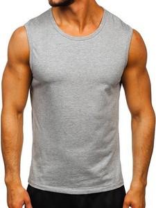 Koszulka Denley z bawełny