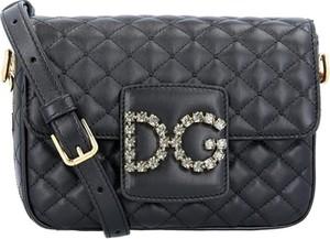 1632513ffaf65 Torebki i torby Dolce   Gabbana