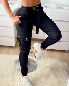 Spodnie Kendallme