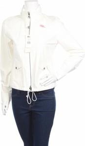 Kurtka Polo Jeans Company By Ralph Lauren