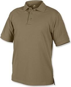 Koszulka polo HELIKON-TEX z krótkim rękawem