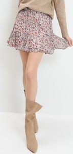 Spódnica Mohito mini