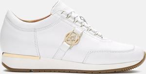 Sneakersy Kazar