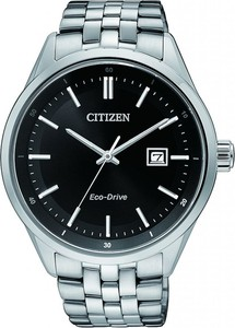 ZEGAREK CITIZEN Sports UCT/045