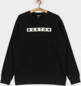 Bluza Burton w młodzieżowym stylu