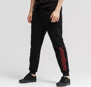Spodnie sportowe Umbro
