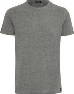 T-shirt Matinique w stylu casual