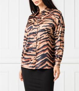 Koszula Liu-Jo w stylu casual