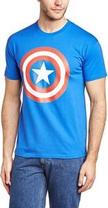 marvel avengers komiks stylowo i modnie z Allani