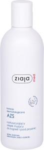 Ziaja Med Atopic Treatment Bath & Shower Oil Olejek Pod Prysznic 270Ml