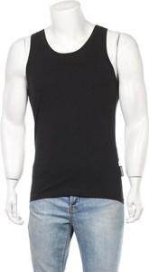 T-shirt Dolce & Gabbana w stylu casual