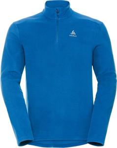 Niebieska bluza ODLO