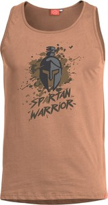 T-shirt Pentagon z tkaniny