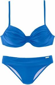 f629777fbac1f0 ramiączka do bikini - stylowo i modnie z Allani