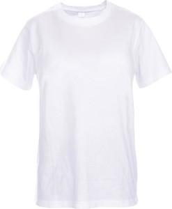 Koszulka dziecięca Hi-Tec