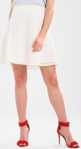 Spódnica Mint&berry w stylu casual