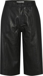 Spodnie Gestuz