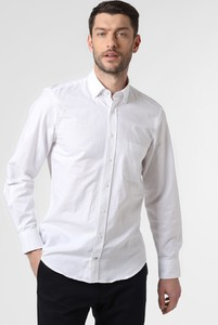 Koszula Andrew James z długim rękawem