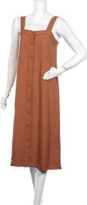 Sukienka Everlane na ramiączkach
