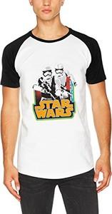 T-shirt rockoff trade