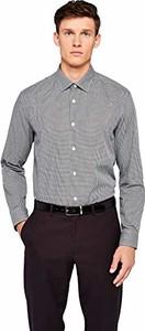 Koszula Hem & Seam z długim rękawem w stylu casual