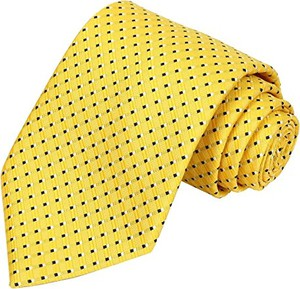 Krawat Kissties
