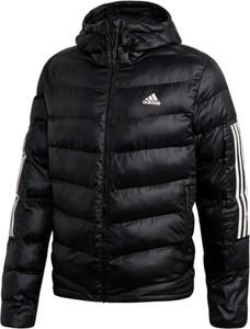 045a61794ca97 Kurtki męskie Adidas, kolekcja wiosna 2019