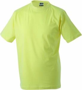 T-shirt James & Nicholson