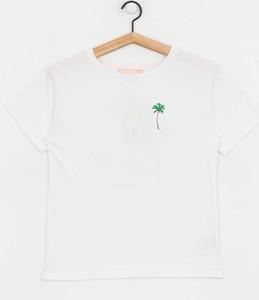 T-shirt Femi Stories