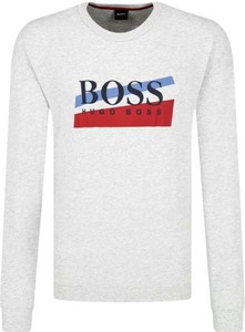 Bluza Hugo Boss