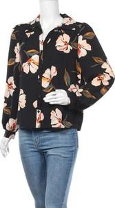 Koszula Morgan w stylu casual