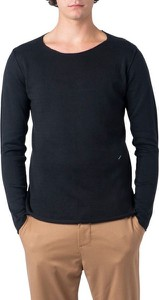 Sweter Imperial