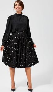 Spódnica Moodo w stylu klasycznym