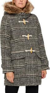 Płaszcz Esprit z wełny